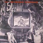 The Original Soundtrack (reissue)