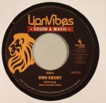 Own Enemy
