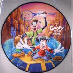 A Goofy Movie (Soundtrack)