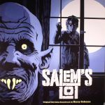 Salem's Lot (Soundtrack)