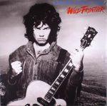 Wild Frontier (reissue)
