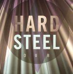 Hard Steel Dub