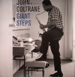 Giant Steps (Deluxe Edition) (reissue)