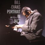 Portrait In Jazz (reissue)