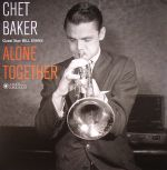 Alone Together (reissue)