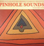 Pinhole Sounds Volume 1
