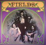 Fields (reissue)