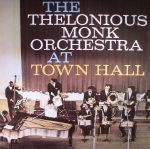 At Town Hall (reissue)