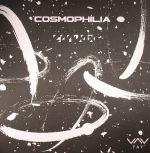 Cosmophilia
