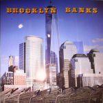 Brooklyn Banks