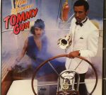 Tommy Gun (Expanded Edition)