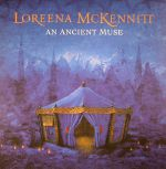 An Ancient Muse: 10th Anniversary Edition (reissue)