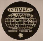 Crisis Force EP
