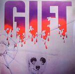 Gift (reissue)