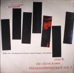 Blue Note Remixed Vol 1