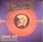 Trojan: Original Rude Boy Classics