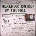 Hex Enduction Hour (reissue)