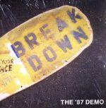 The '87 Demo