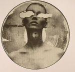 Malignant EP