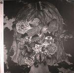 Flowerhead Reprise
