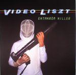 Ektakrom Killer (reissue)