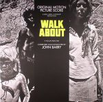 Walkabout (Soundtrack)