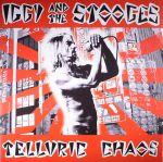 Telluric Chaos (reissue)