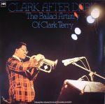 Clark After Dark: The Ballad Artistry Of Clark Terry (reissue)