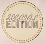 Special Edition Vol 4