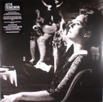 Jazz In Italian Cinema: Spreading New Sounds From The Big Screen 1958-62 (remastered)