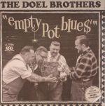 Empty Pot Blues