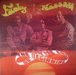 Funky Nassau (reissue)