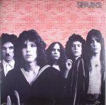 Sparks (reissue)