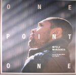OnePointOne: Live At The Blue Whale Los Angeles