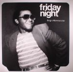 Friday Night (reissue)