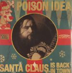 Santa Claus Is Back In Town/Sugar Plum
