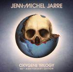 Oxygene Trilogy (40th Anniversary Edition)