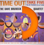 Time Out (reissue)