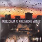 Sunset Mission (reissue)