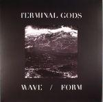 Wave/Form