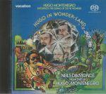 Hugo In Wonder Land/Neil's Diamonds