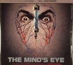 The Mind's Eye (Soundtrack)