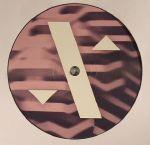 Peabody EP