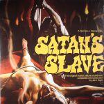 Satan's Slave (Soundtrack)