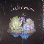 Valley Hush