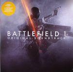 Battlefield 1 (Soundtrack)