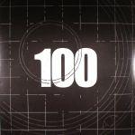Dispatch 100