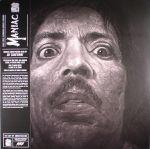 Maniac (Soundtrack)