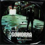 Gomorra La Serie (Soundtrack)