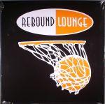 Rebound Lounge